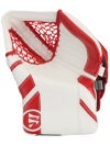 Warrior Ritual G3 Goalie Catchers Sr