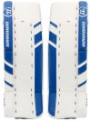 Warrior Ritual G3 Goalie Leg Pads Sr