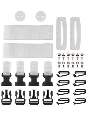 Warrior Ritual Goalie Accessory Kit