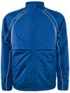 Warrior Vision Warm-Up Team Jacket Jr