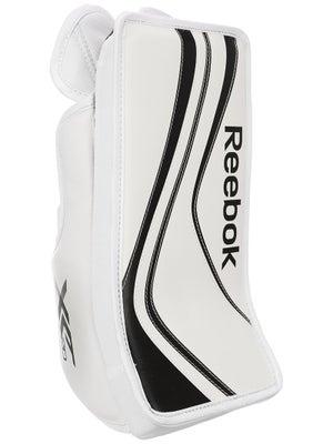 Reebok Premier X20 Goalie Blockers Jr