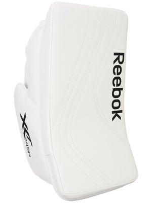 Reebok Premier X24 Goalie Blockers Sr