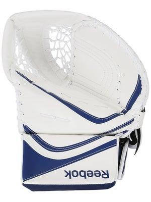 Reebok Premier X24 Goalie Catchers Sr