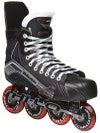 Bauer Vapor X400R Roller Hockey Skates Jr
