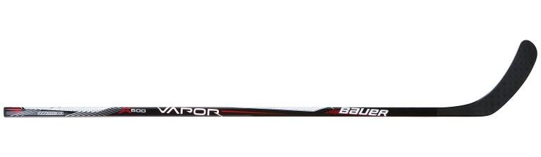 Bauer Supreme Hockey Stick