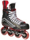 Bauer Roller Hockey Skates Junior & Youth
