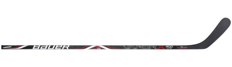 0c00c1c4824 Bauer Vapor X900 LITE Grip Sticks Senior 2017
