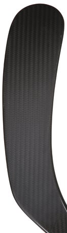 7196be1091b Bauer Vapor X900 LITE Grip Sticks Senior - Ice Warehouse