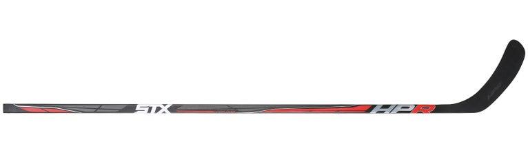 894ec73c1be STX Stallion HPR Grip Sticks Senior