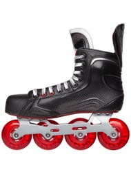 640e65686e5 Bauer Vapor XR500 Roller Hockey Skates Senior - Inline Warehouse