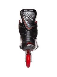 a301fd22f74 Bauer Vapor XR500 Roller Hockey Skates Senior - Inline Warehouse